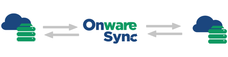 Onware Sync