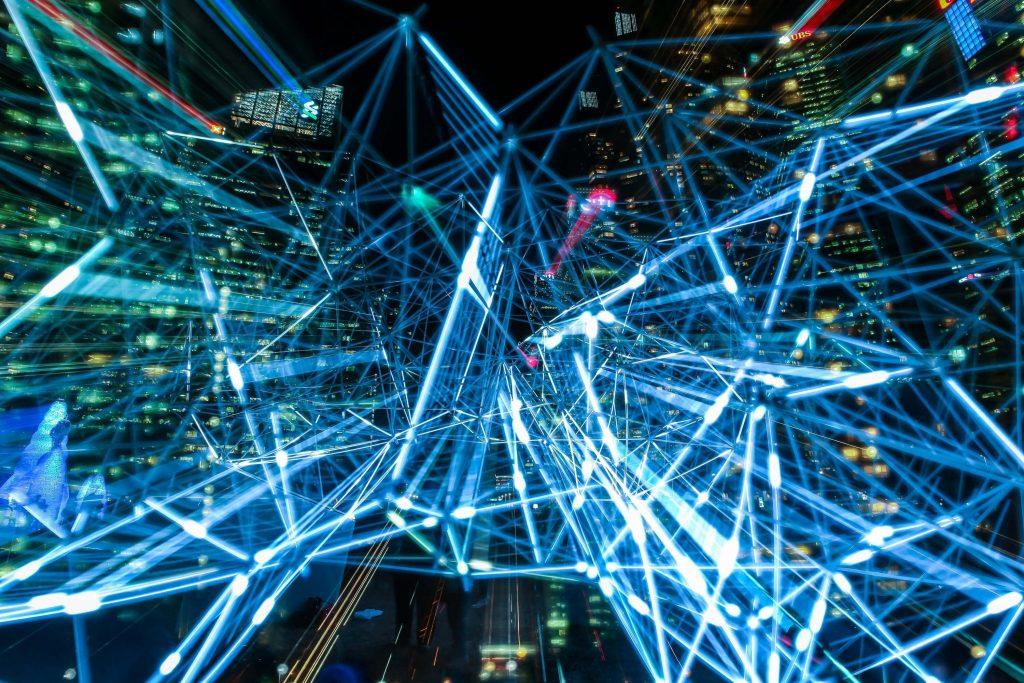 data democratization for data-driven decision-making