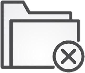 Tableau Online backup file