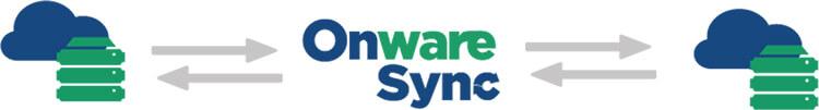 Onware Sync Tableau Online