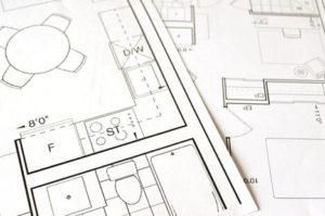Construction Management Paper Documents